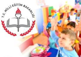 MEB okullarda yabancı dil öğretecek