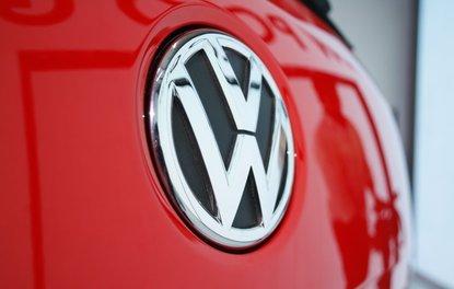 Dünden bugüne Volkswagen Polo