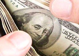 Dolara karşı yeni birlik geliyor