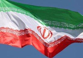 İran Dışişleri Bakanı Cevad Zarif: İran askeri üslerini Rusya'ya açıyor