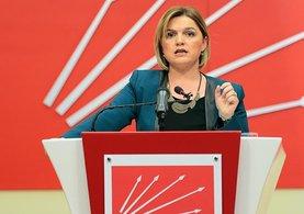 CHP halk oylamasıyla ilgili AİHM'e başvuracak