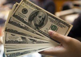 Dolar düştükçe düşüyor! Borsa zirvede…