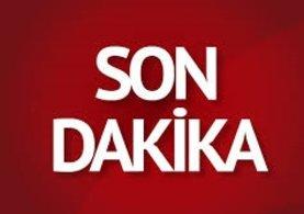 Diyarbakır Sur'da patlama meydana geldi