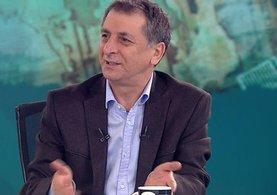 Baykal'ın Ahmet Türk ziyareti ve soruları