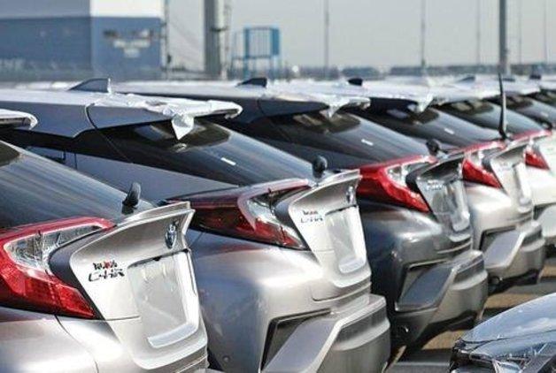 İşte marka marka otomobillere gelen indirimler