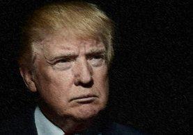 ABD'de Donald Trump krizi!