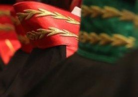 Ergenekon davasında FETÖ elebaşı Gülen'in istediği hakim görevlendirildi