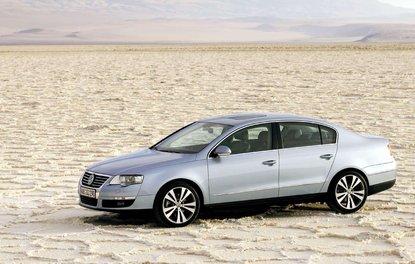 VW PASSAT'I İLK ÇALIŞTIRMADA OLUŞAN SORUNUN KAYNAĞI NEDİR?