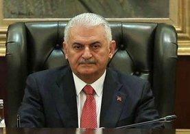 Bakanlar Kurulu sonrası hükümet sözcüsü belirlenecek
