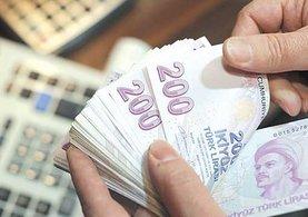 Hükümetten 80 milyona bayram müjdesi