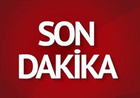 6 ilde FETÖ operasyonu: 16 öğretmen gözaltına alındı