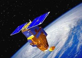 GÖKTÜRK-1 uydusu fırlatıldı