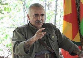 PKK'nın yeni finansal kaynağı: Tütün!