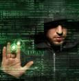 قراصنة روس اخترقوا الشبكة الكهربائية في الولايات المتحدة