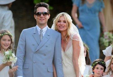 2021 Düğün Trendleri: Karantina sonrası düğünler nasıl olacak?