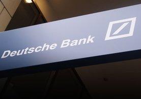 ABD ve Rusya'nın dev bankaları Deutschebank ve Citibank'a Merkez perdesi!