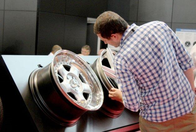 Türk otomotiv sektöründen Brezilya çıkarması