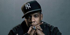 Grammy'lerde Jay Z Farkı