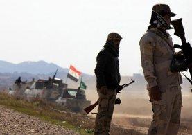 AB Güvenlik Komiseri: Musul'un alınması Avrupa'nın güvenliğini tehlikeye sokabilir
