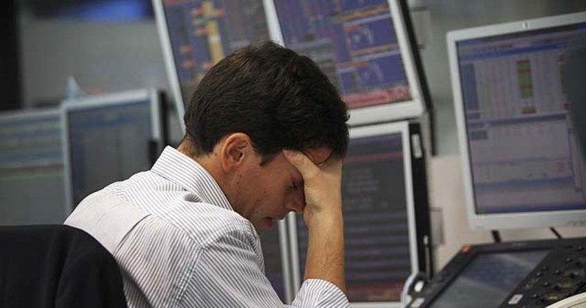 Sandıklar açıldı ve Meksika'da ekonomi sarsıldı