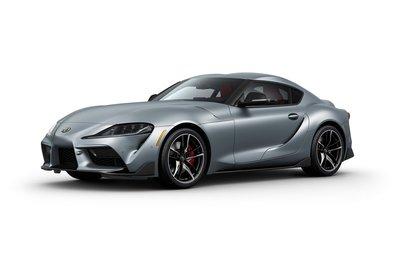 2019 Detroit Otomobil Fuarı'nın yenilikleri