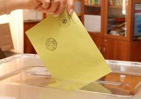 Sadi Güven: Seçim takvimi 16 Şubat'tan önce yayımlanacak