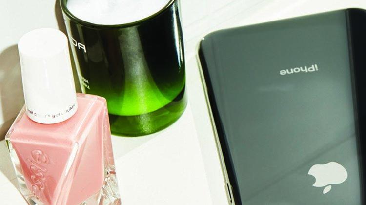 TELEFONLA BANYODA BULUNMAK NE KADAR TEHLİKELİ?
