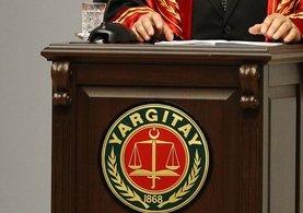 Yargıtay FETÖ kararının onanmasını istedi