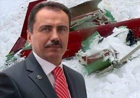 Yazıcıoğlu'nun ölüm emrini FETÖ elebaşı Gülen verdi!
