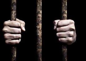 FETÖ sanıklarına hapis cezası verildi