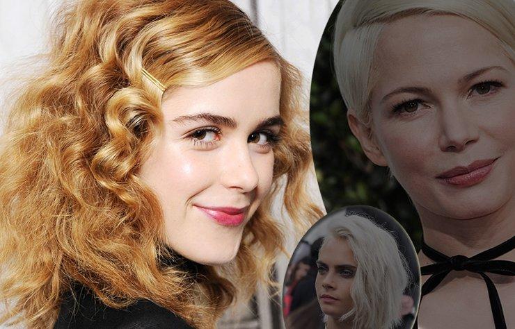 Trendleri incelediğimizde bu yazın en hit saç modellerinin hangileri olacağını tahmin etmek hiç de zor değil. İşte bu yazı sallayacak saç modelleri...