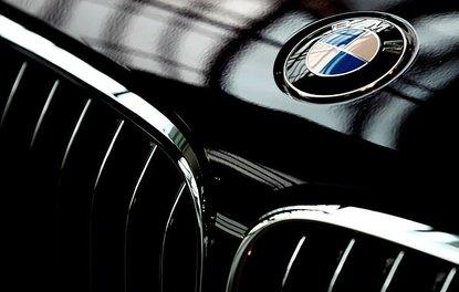 BMW'yi böyle yenilediler