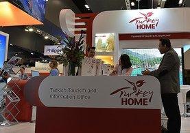 Avustralyalılar Türkiye'ye gelmek istiyor