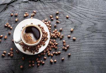 Günde bir fincan Türk kahvesi içmenin 7 faydası