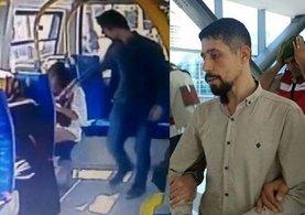 Şortlu kıza saldırıda FETÖ ve PKK izi