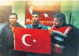 Hrant Dink suikastını FETÖ azmettirdi