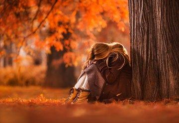 Sonbahar depresyonu için 8 öneri