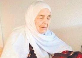 İsveç en yaşlı sığınmacıyı sınır dışı ediyor