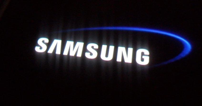 Samsung da otomobil işine girdi
