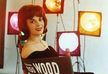 Yakında: Natalie Wood Belgeseli