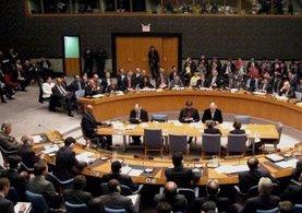 BM'den 'Kudüs'te gerginlik artabilir' uyarısı