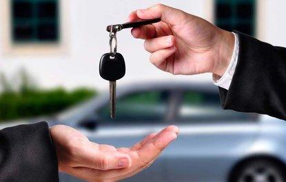 İşte yeni otomobil almayı planlayanların tercihleri