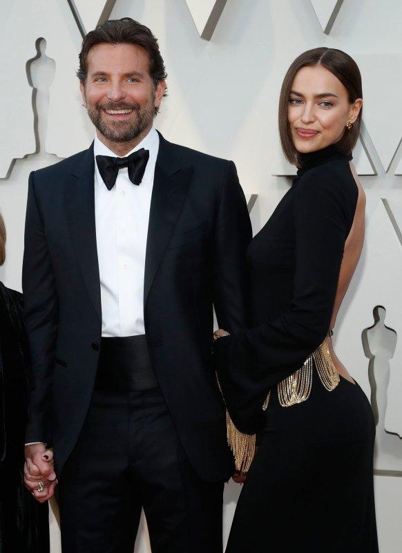 91. Oscars: Kırmızı halının çiftleri