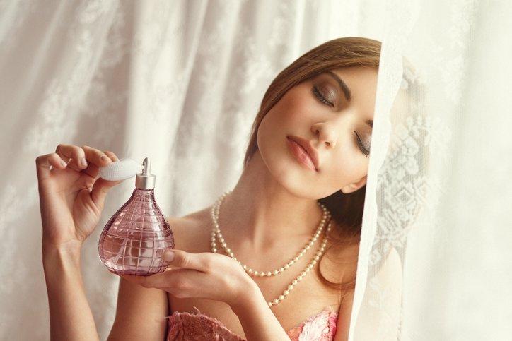 Parfüm seçerken dikkat edilmesi gerekenler