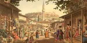 Peygamber Muhabbetinde Osmanlı Zarâfeti