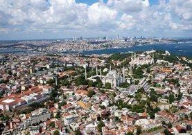 Avrupa, Amerika ve Avusturalyalı gurbetçiler Türkiye'den ev alıyor