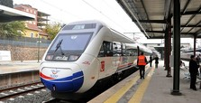 Turkish State Railways to buy 93 automatic train stops