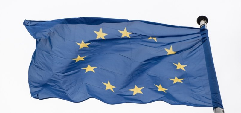 EU PARLIAMENT CALLS FOR COVID-19 PATENT WAIVER