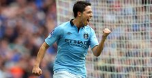 Antalyaspor sign French midfielder Samir Nasri for 2 years