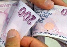 Kredilerin yapılandırma koşulları esnetildi